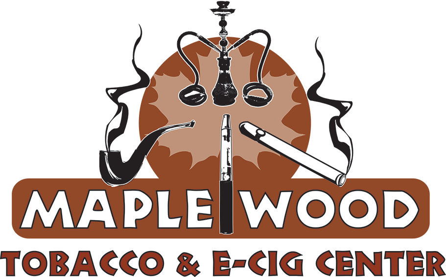 Maplewood Tobacco & E-Cigs Center