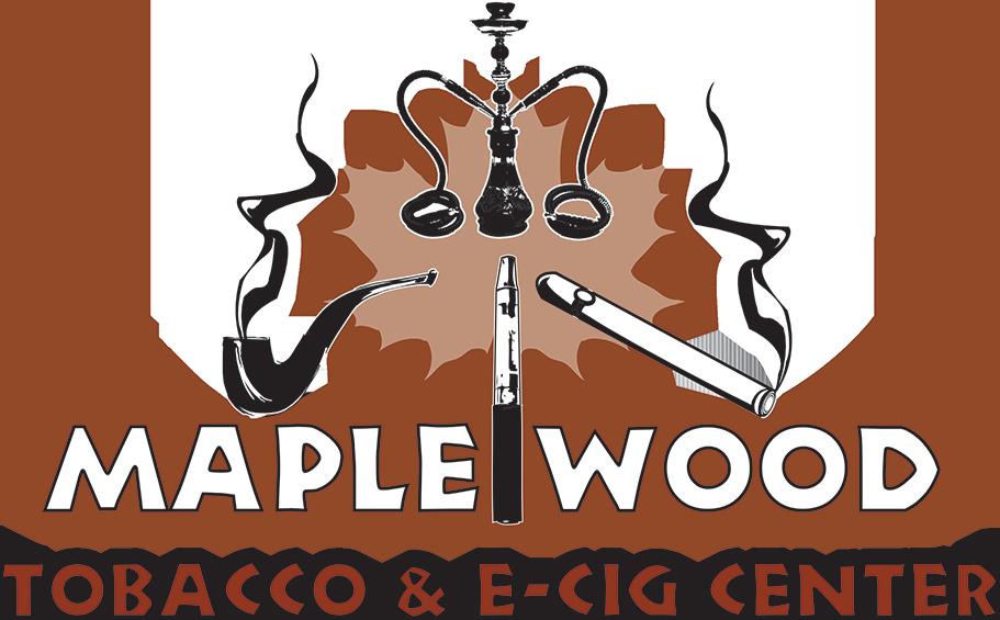 Maplewood Tobacco & E-Cigs Center